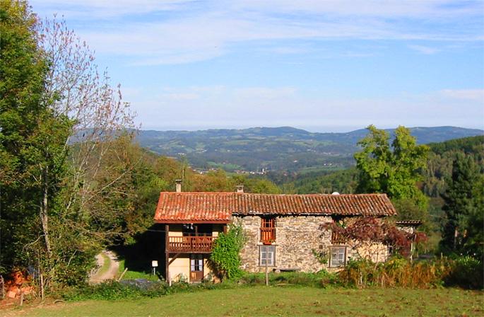http://www.pyrenees-gites.fr/FR/photos/Frenes_1.jpg