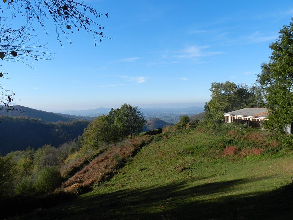 http://www.pyrenees-gites.fr/FR/photos/gites_1.jpg